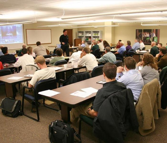 Community New York Insurance - Continuing Education Course