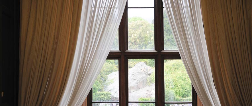 Rochester, NY drape blinds cleaning